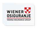 Wiener osiguranje Adventure omis